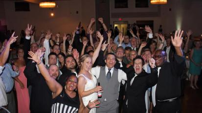 Wedding & Elegant Event